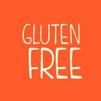 Kira Gluten Free Recipes
