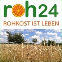 Roh24