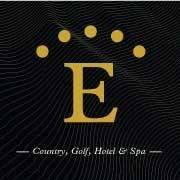 San Eliseo Golf & Country Club