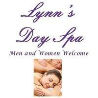 Lynn's Day Spa  - Columbia, MD