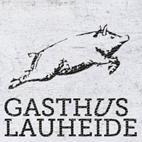 Gasthus Lauheide