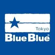 BlueBlue ブルーブルー株式会社