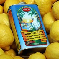 Lemon Detox South Africa