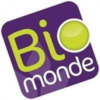Biomonde Lempdes