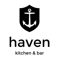 HAVEN Kitchen & Bar