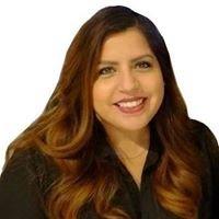 Josephine N Hernandez, Liberty Mutual Insurance Agent