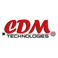 CDM Computers-Cincy