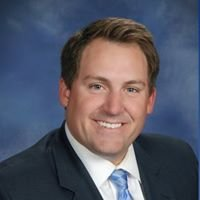 Chase Moore Farmers Insurance Agency