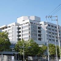 東海大学医学部付属八王子病院 救急センター