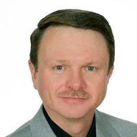 Troy Dooley Insurance / Farmers Insurance Agent