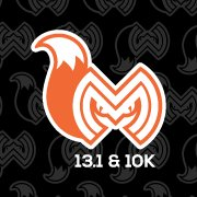 Sly Fox Half Madness and 10K