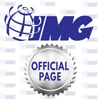 International Marketing Group - IMG