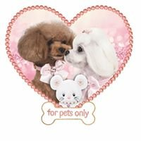 For Pets Only Shop & Spa Monte Carlo