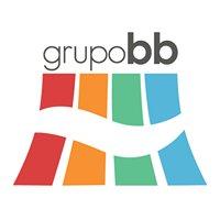 Grupobb