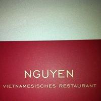 Nguyen Restaurant