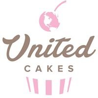 UnitedCakes