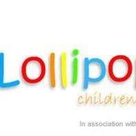 Lollipops Childrenswear Burntwood