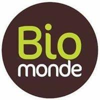 Biomonde Pouembout
