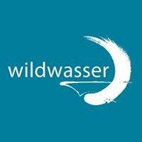 Wildwasser Nürnberg e.V.