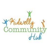 Kidwelly Community Hub
