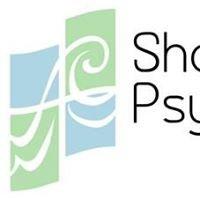 Shoreline Psychological, LLC