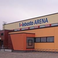 Webasto Arena