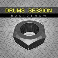 Drums Sessions - Radio Show