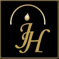 Johnson-Hagglund Funeral Home