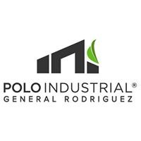 Polo Industrial, General Rodriguez