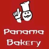Gluten Free Range - Panama Bakery