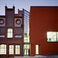 Zentrum für Umweltbewusstes Bauen