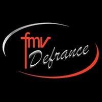 Fmv-Defrance
