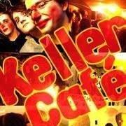 KellerCafé