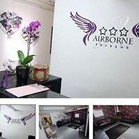 Airborne Studios