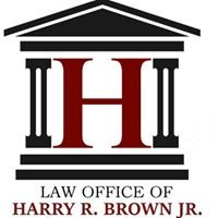 The Law Office of Harry R Brown, Jr, LLC