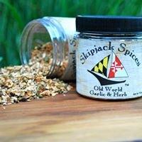 Skipjack Spices