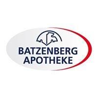 Batzenberg Apotheke
