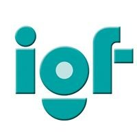Institut für integrale Gesprächs- und  Focusingtherapie Berlin