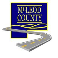 McLeod County Highway Department