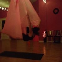Beautiful Movements Yoga, Fitness & Pole Studio