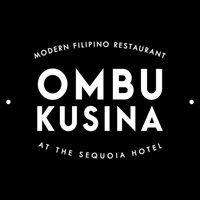 Ombu Kusina
