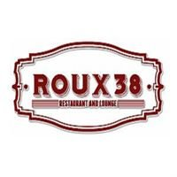Roux 38