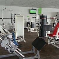 Biomel Gym