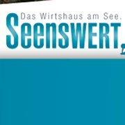 SeensWERT