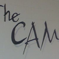 The Camp@Whitewalls