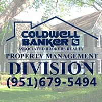 Coldwell Banker Associated Brokers Property Management