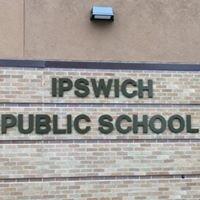 Ipswich Public School 22-6