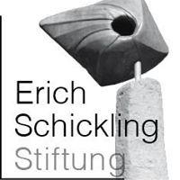 Schickling Stiftung