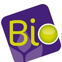 BioMonde L'Eau Vive-Bourg Saint Maurice