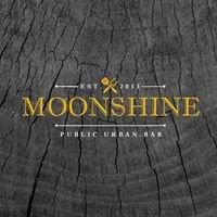 Moonshine PH